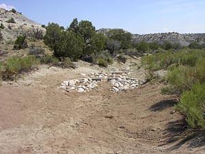 Tucker Canyon